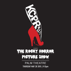rocky horror-instagram