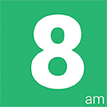 _0015_Time-Icons-green-morning-08.png
