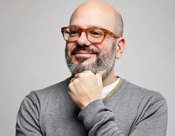 news-0116-davidcross-900x600