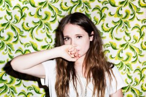 mr-little-jeans