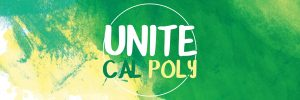 unite-cal-poly-twitter-cover