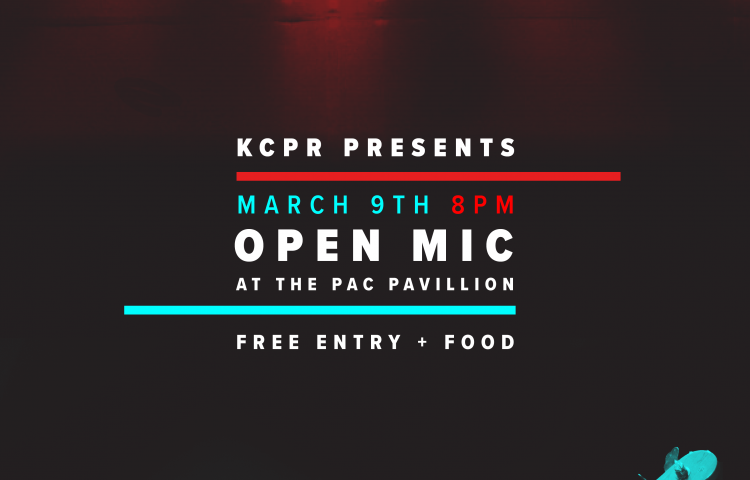 Open Mic Night Graphics-01