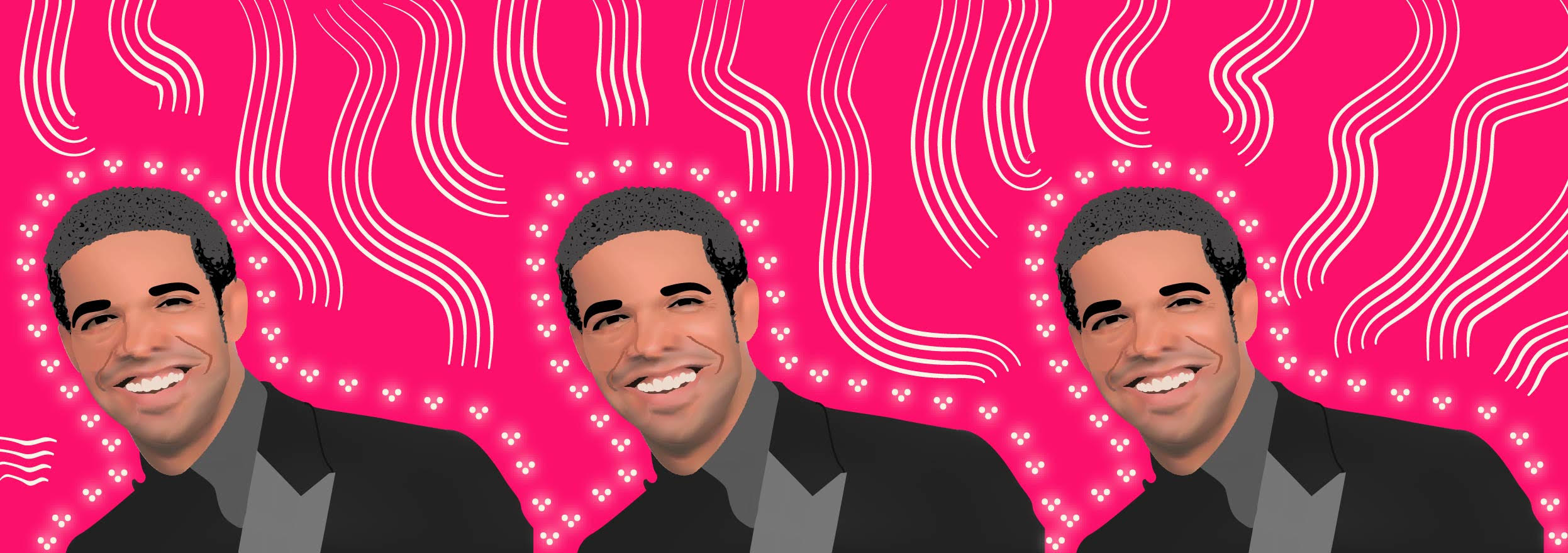 Is Drake a Pretender? - KCPR