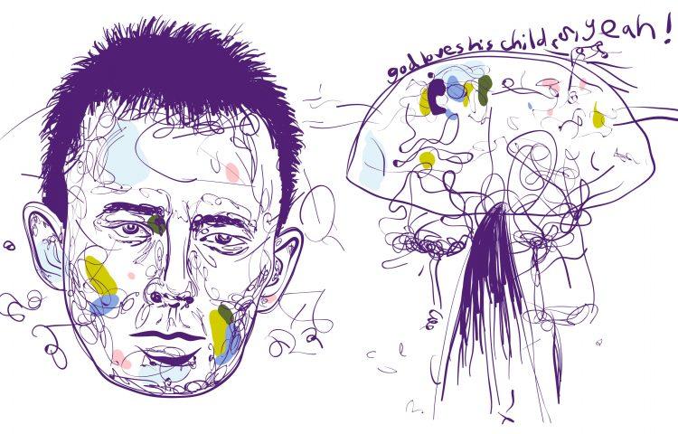 RadioheadArticle-01