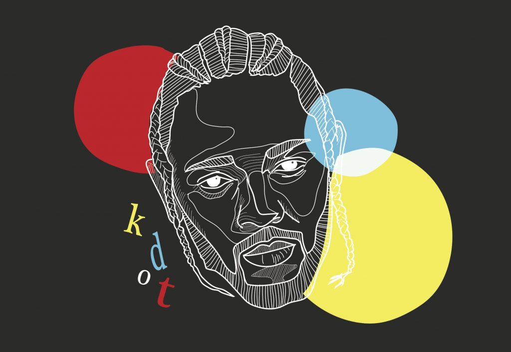 kendrick-illustration2