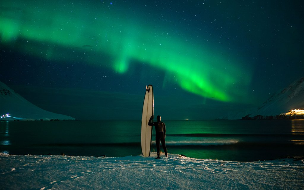 ChrisBurkard_In_1487290122