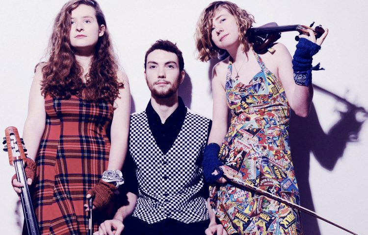 The-Accidentals-edited