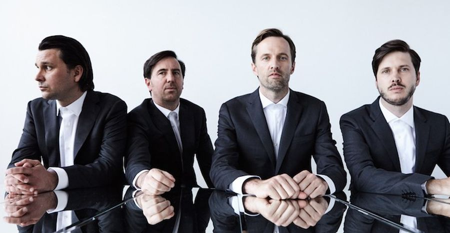 cut-copy-press-photo