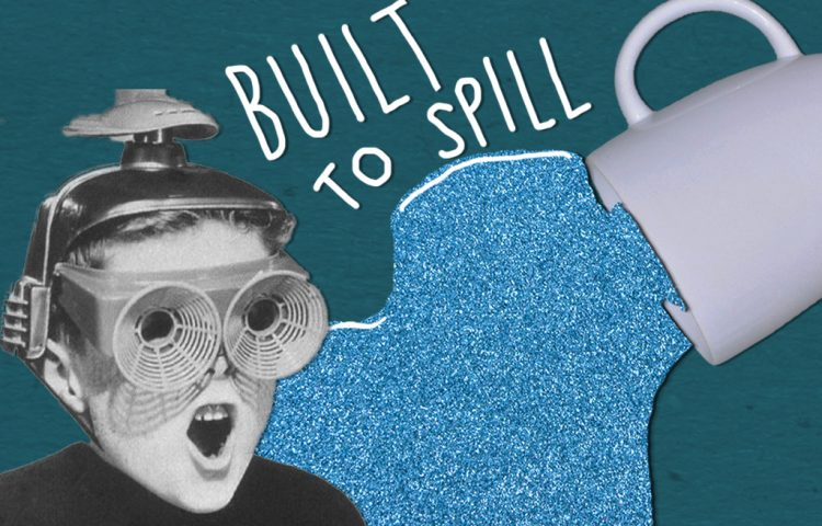 built-to-spill
