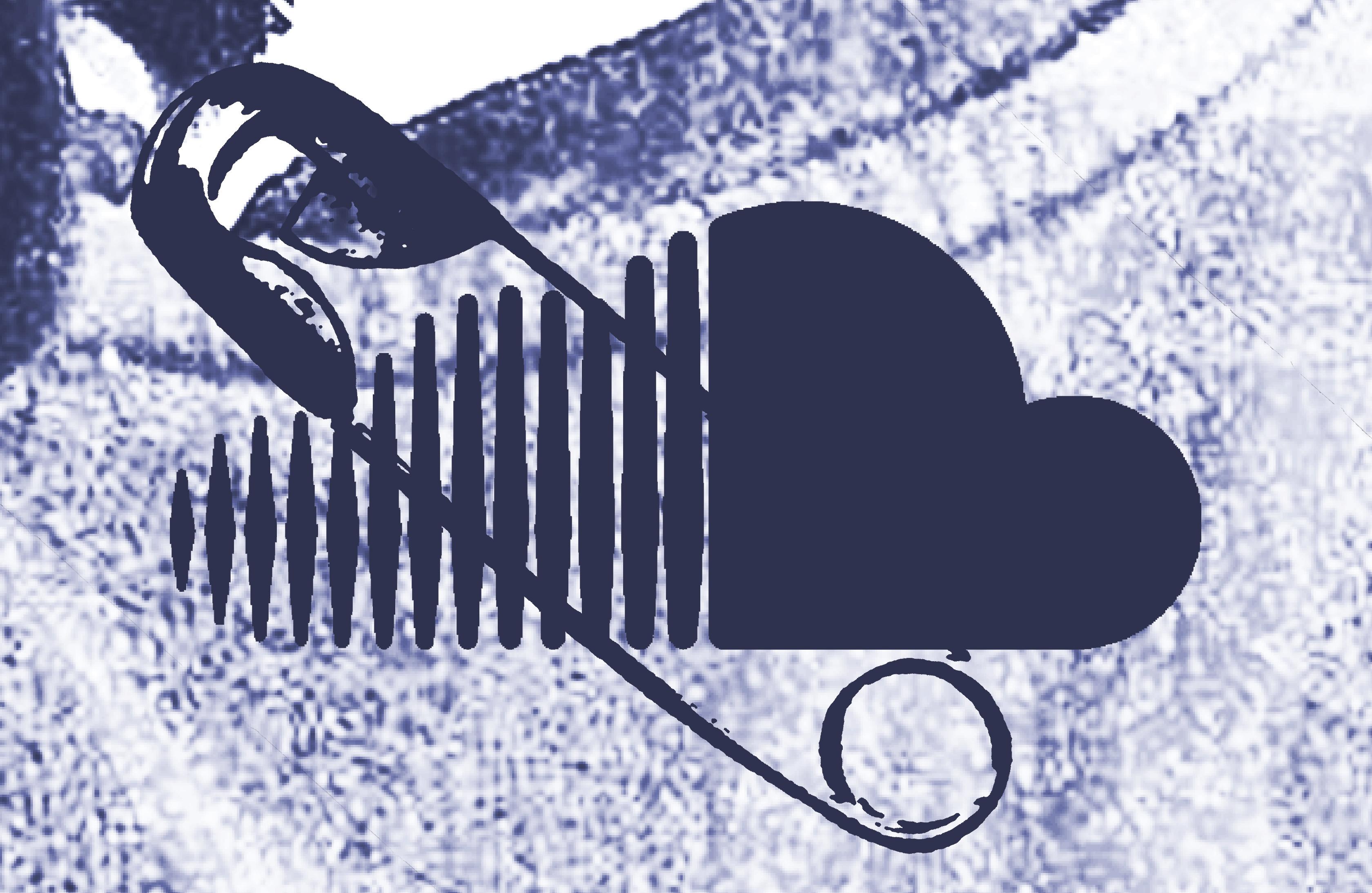 punksoundcloudrap-01
