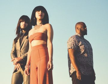 Khruangbin-press-photo-by-Mary-Kang-2018-billboard-1548