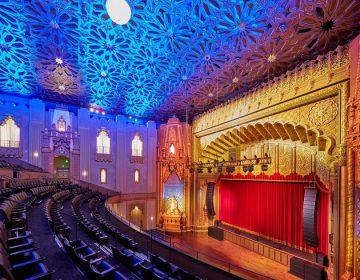 foxtheater
