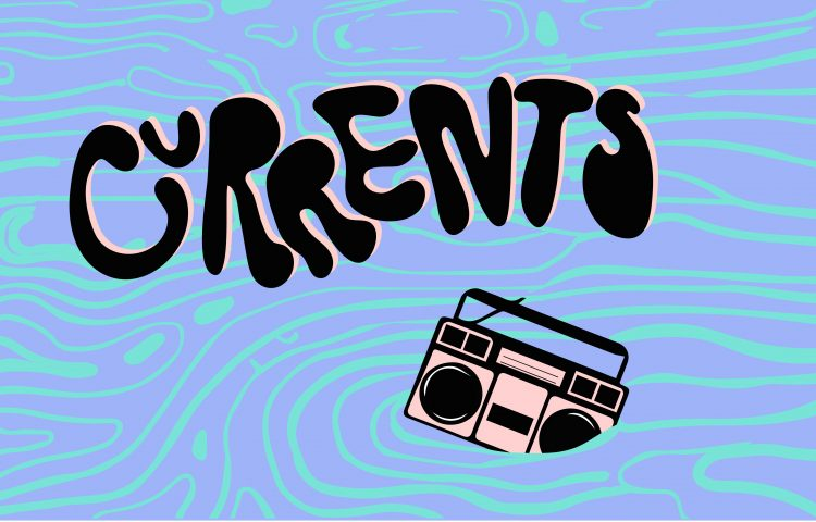 currents_website_pic