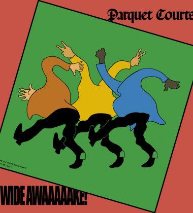 parquetcourts_wide_awake_albumart_sq-fa4cbf3d77867d75ff89e12a67f46fe817db94d7-s1000-c85